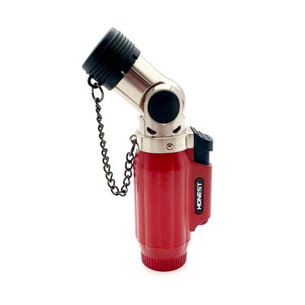Laser-Lighter-Red-1.jpg