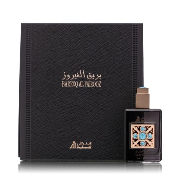 Bareeq Al Fairooz EDP – 45 ML 2