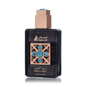 Bareeq Al Fairooz EDP - 45 ML