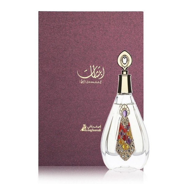 Ibtisamaat EDP - 100ML