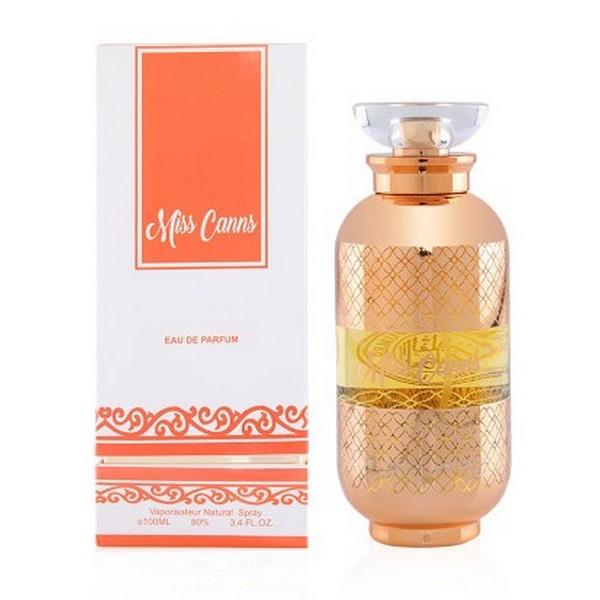 Miss Canns Eau De Parfum – 100Ml 2