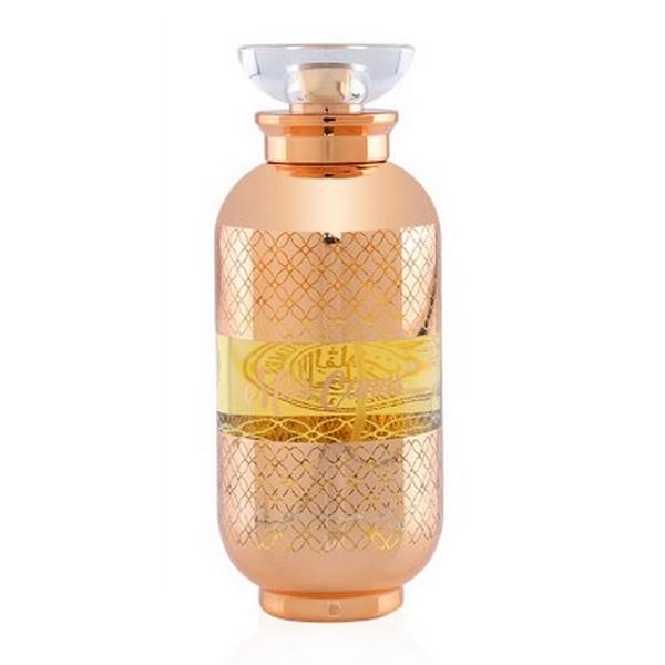 Miss Canns Eau De Parfum - 100Ml