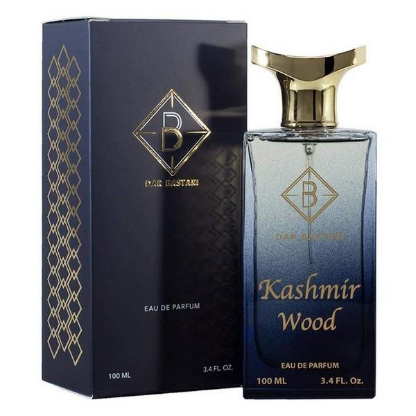 Kashmir Wood EAU DE Perfume 100 ML – Unisex
